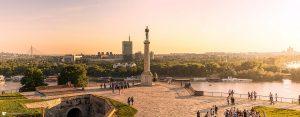 kalemegdan Belgrad 300x117 - kalemegdan-Belgrad